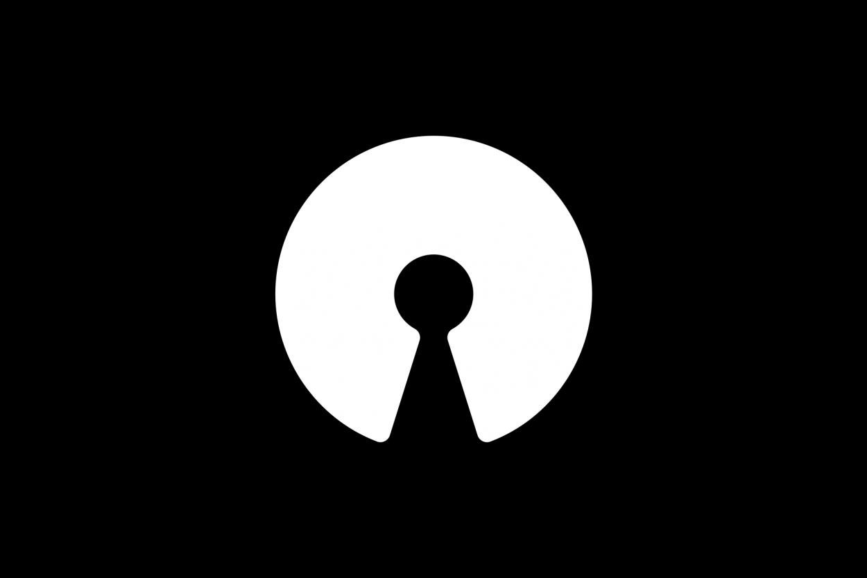 البرمجيات مفتوحة المصدر - 73