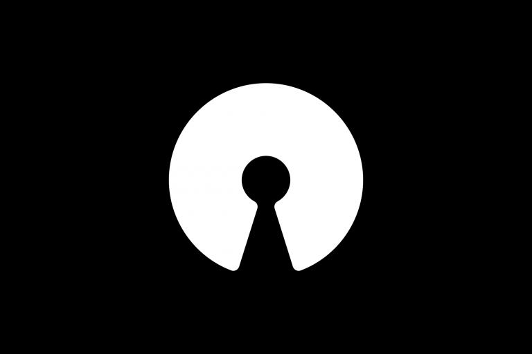البرمجيات مفتوحة المصدر - 19